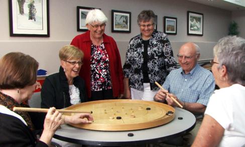 seniors-playing-games-01