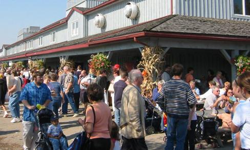 st-jacobs-market